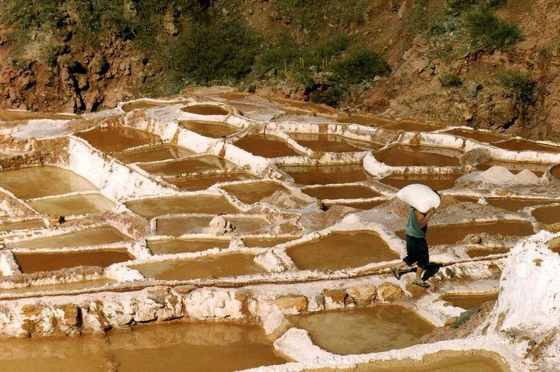 maras-salt-mine-13