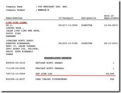 Screen-Shot-2012-04-12-at-18.11.46-600x461