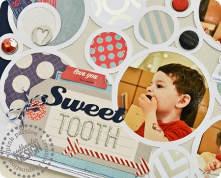 Sweet-Tooth-detail2