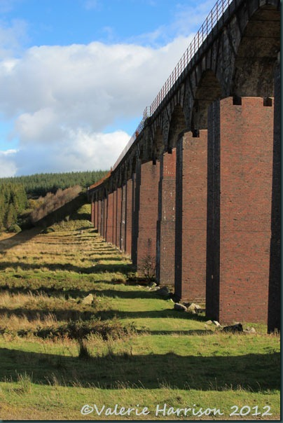 21-viaduct
