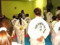 Examen 21 Dic 2008 -024.jpg
