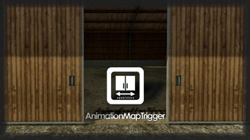 animation-map-trigger-fs2015-mod