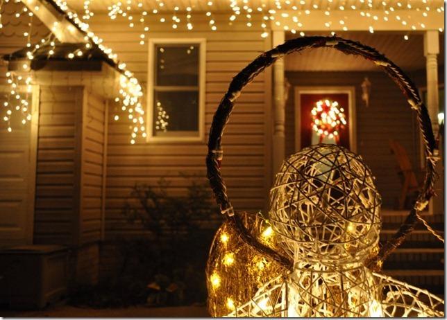 christmas lights dec 18 030