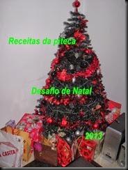 Desafio de Natal 2013[3]