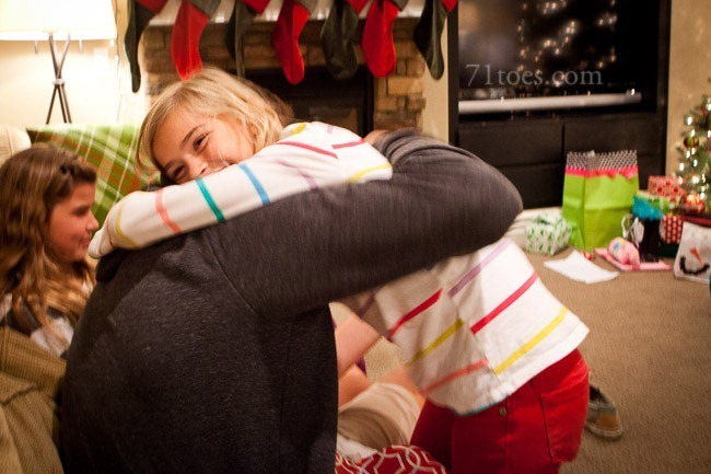 2012-12-24 Christmas Eve 67175