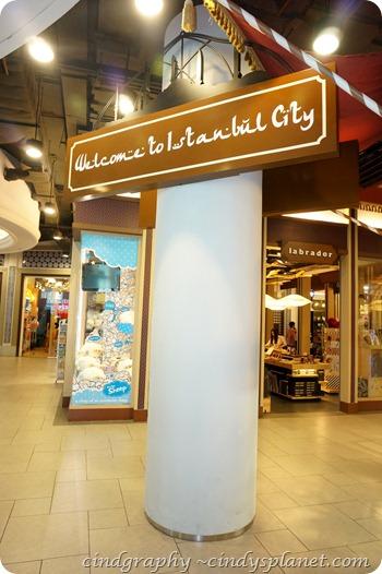 Bangkok117