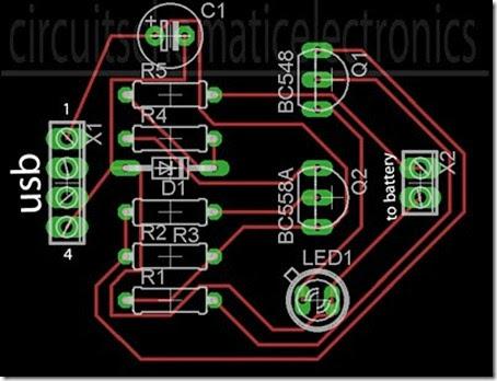 rangkaian-charger-hp-schematic