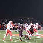 Prep Bowl Playoff vs St Rita 2012_105.jpg