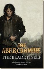 Abercrombie-FL1-BladeItself2