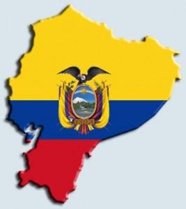 Ecuador 267x300