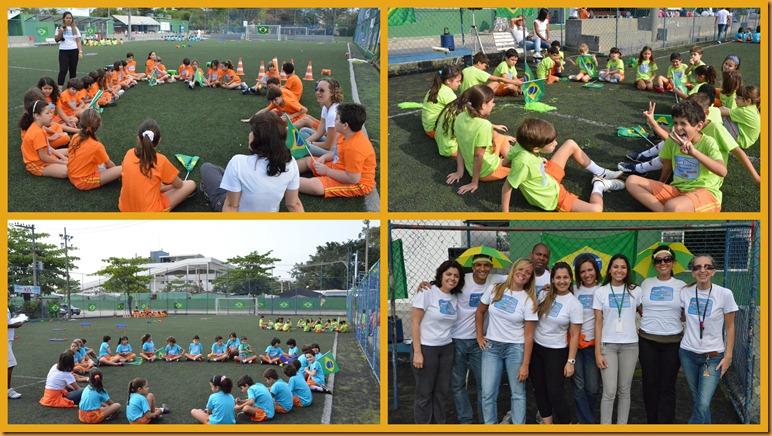2012_09_11_Vira_Virou_Olimíadas_sELEÇÃO_01