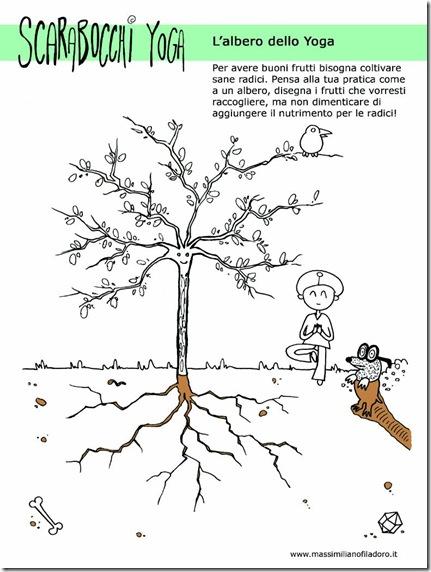 scarabocchi_albero