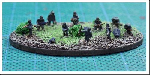 German_Squad_Proto2