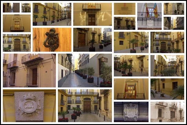 36 - la Plaza de Nules
