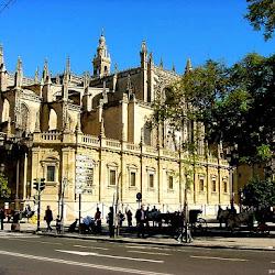 805 Catedral de Sevilla.jpg