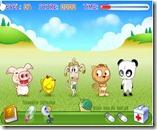 jogos de veterinario ar livre