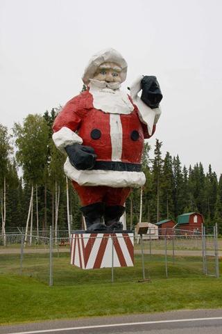 Alaska_2012 (11 of 24)