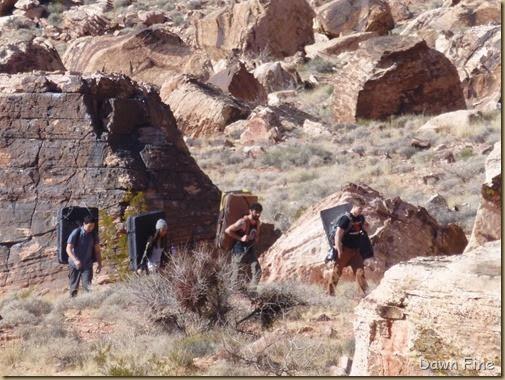 hiking the wash_060