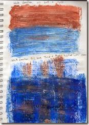sketch book tech 2