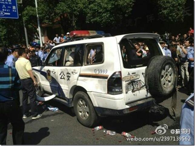 hannichi_china_201209_17