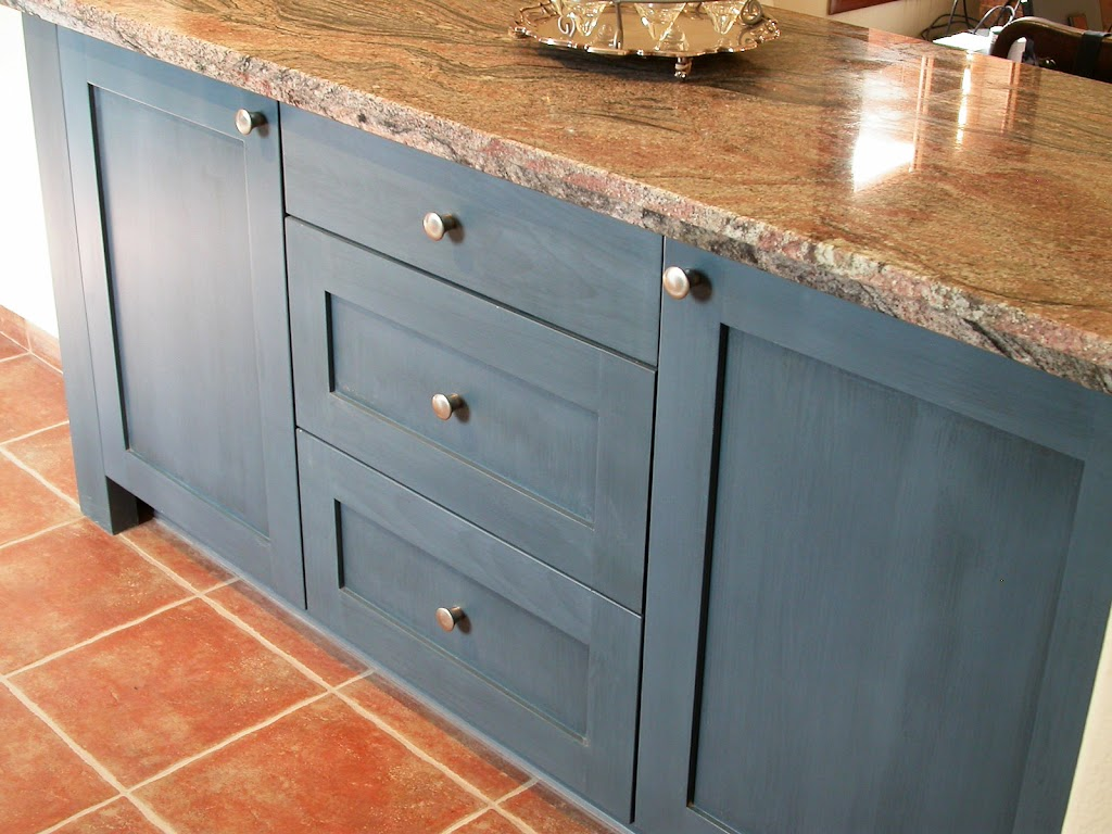 Remarkable Paint Kitchen Cabinets Painted with Milk 1024 x 768 · 147 kB · jpeg