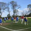 Aszód FC - Isaszegi SE 2012-05-06