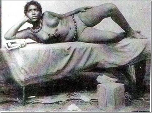 prostitutas folladas prostitutas birmania