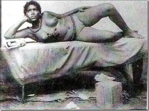 oggetti sessuali per uomini foto massaggi porno