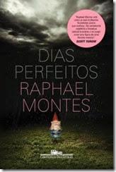 DIAS_PERFEITOS_