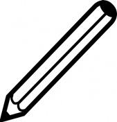 00a55ac6e8b6d35346abe2b41776f5e5-pen-clip-art
