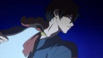 [HorribleSubs]_Tonari_no_Kaibutsu-kun_-_05_[720p].mkv_snapshot_23.01_[2012.10.31_00.06.19]