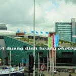DSC_8988.jpg