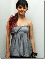 meera-chopra-photo-shoot-new