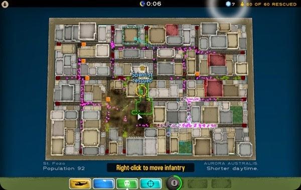 atom zombie smasher-thumb-600x375-3876