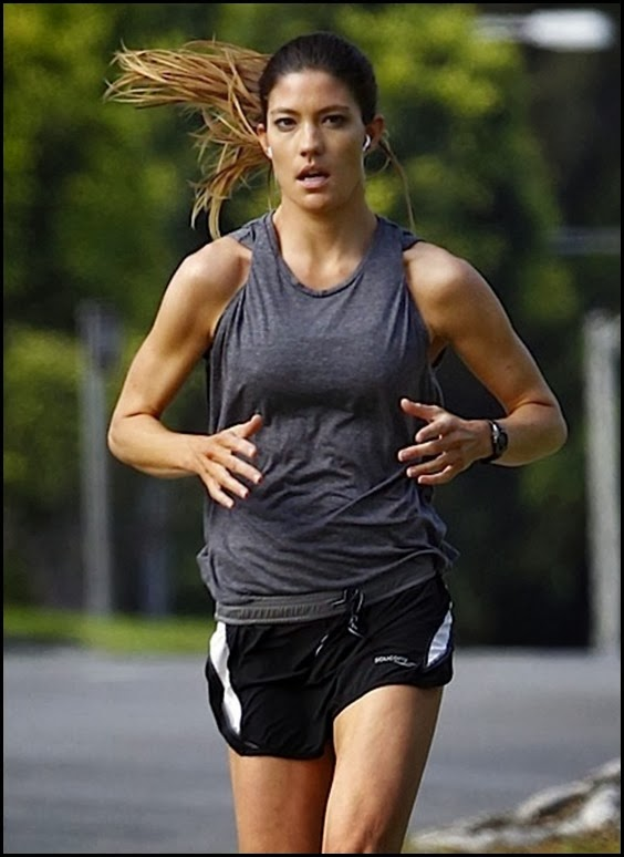 FFN_CarpenterJennifer_Run_FF8_070312_50822939 drexter