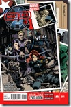secret-avengers