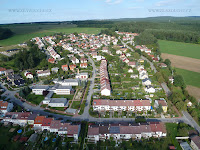 Hrdejovice_027.JPG