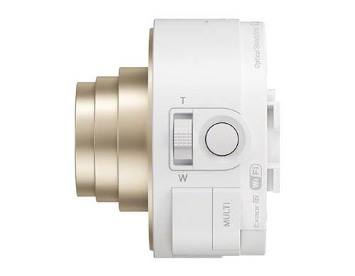 Sony qx10 2 zps51fa8e71