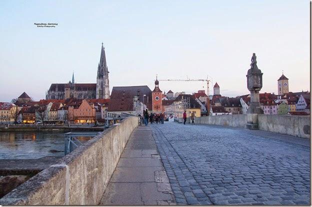 Regensburg7