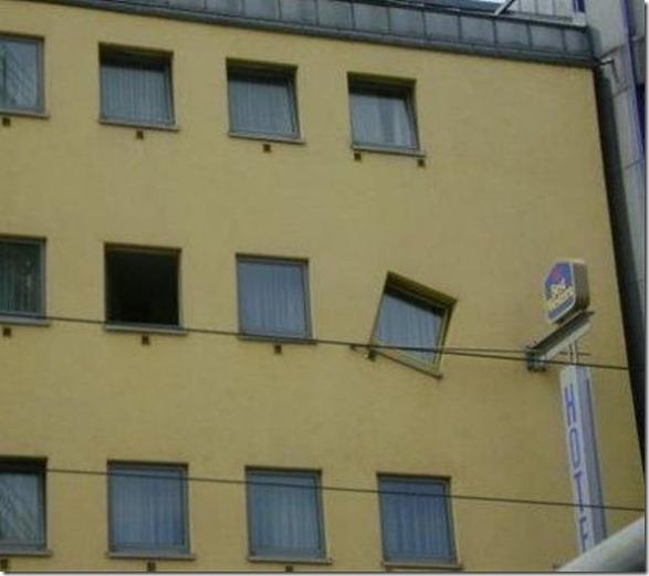 bad-home-design-5
