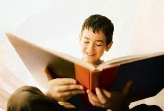 a-boy-reading