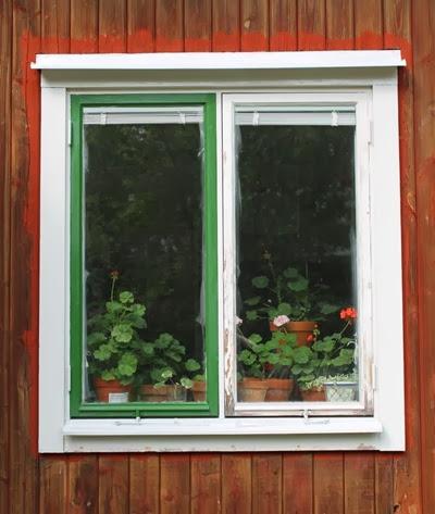 Fönster önskas köpa