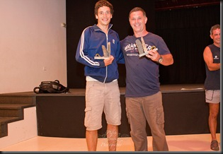 Maraton-de-escalada,-entrega-de-premios016