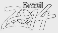 brasil-2014-desenho