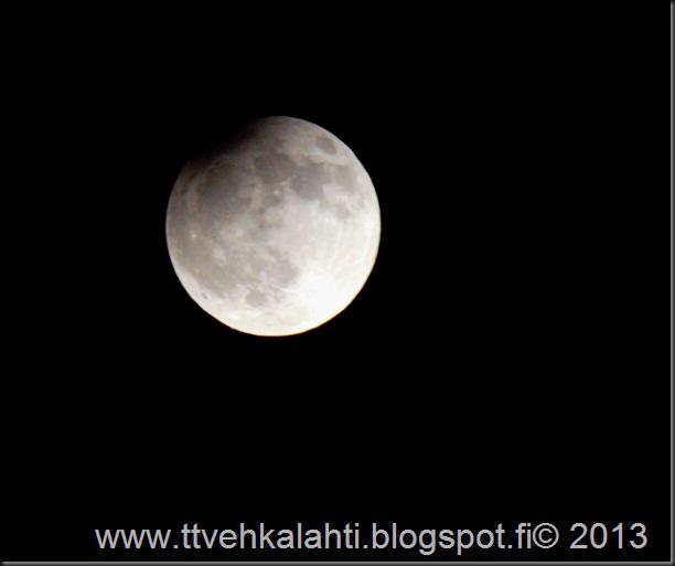 täysikuu ositainen kuunpimennys 037