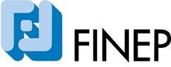 Finep abre Concurso com vagas para Nível Médio e Superior