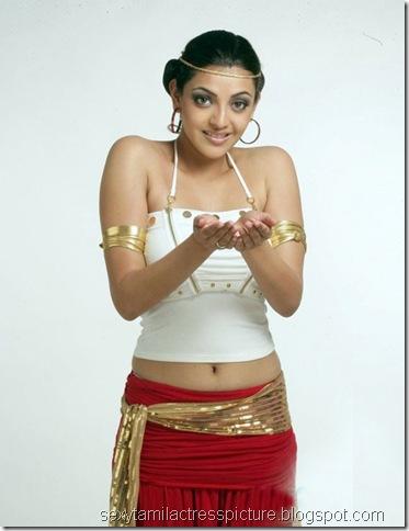 Actress Kajal Agarwal Photos16