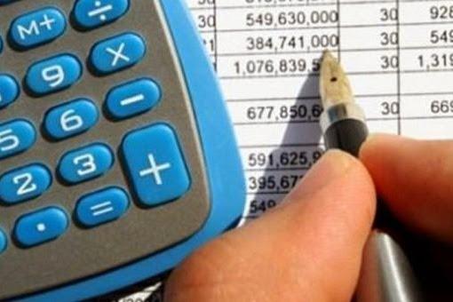 Σεμινάριο για τη φορολογία εισοδήματος από τους φοροτεχνικούς (16.4.2014)