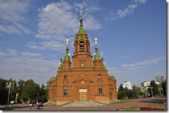 08-05 cheylabinsk 030 800X St Alkexandre Nevski  transformee en musee