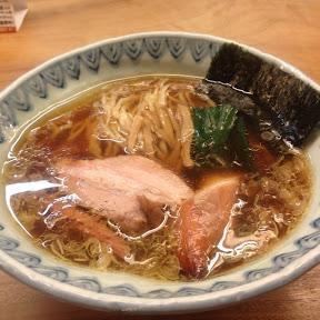 machida_20121231_003..JPG